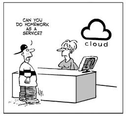 cloud_17